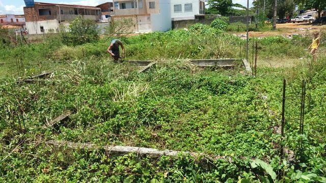 Terreno no Recreio de Cabuçu - Foto 4