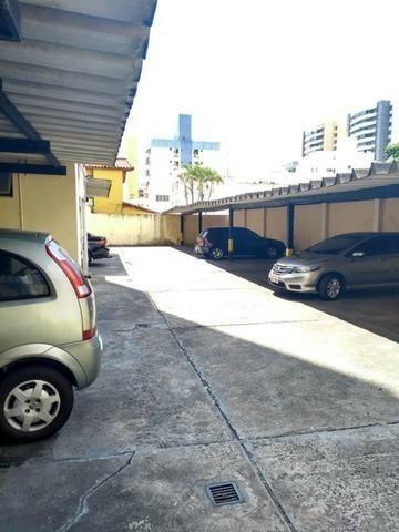 Pituba 3/4 com dependência Espaçoso - Foto 18
