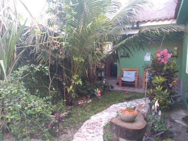 Casa próximo ao centro de Magé - Foto 10