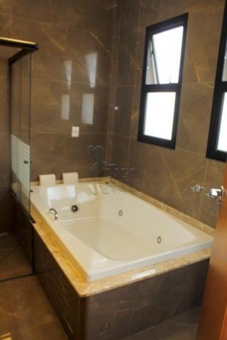 Casa de condomínio à venda com 4 dormitórios cod:V113591 - Foto 7