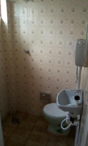 Apartamento 2/4 Cabula - Foto 6