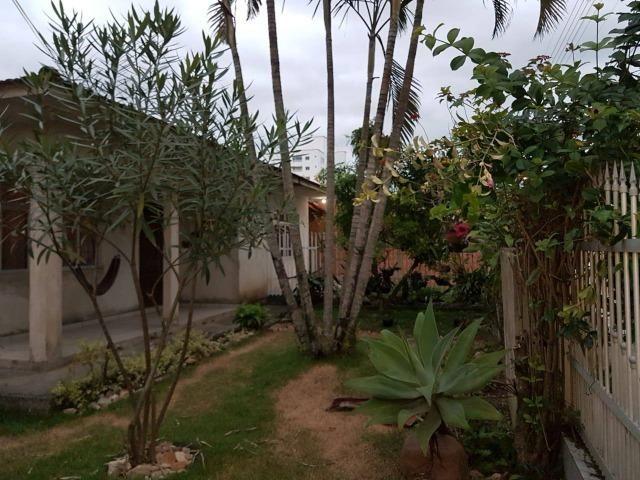 Vendo casa em Camboriú - Foto 2