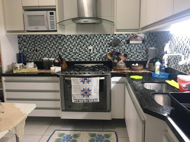 Casa Jaguaribe-Condominio - Foto 4
