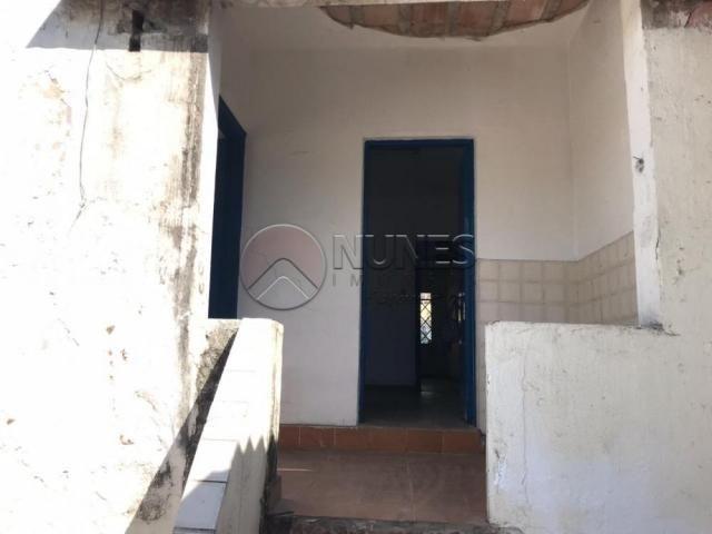 Escritório à venda em Centro, Osasco cod:23531 - Foto 20