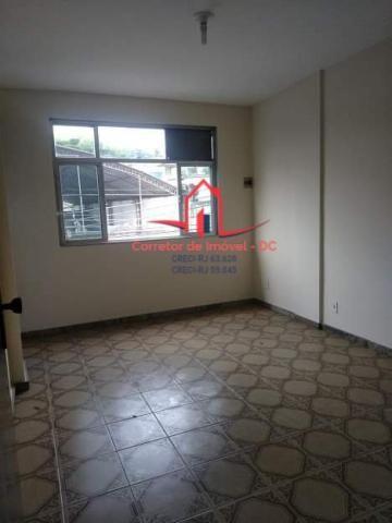 Apartamento à venda com 3 dormitórios em Centro, Duque de caxias cod:019 - Foto 6