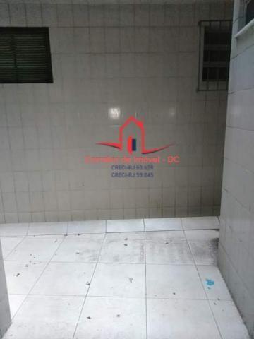 Apartamento à venda com 3 dormitórios em Centro, Duque de caxias cod:019 - Foto 11