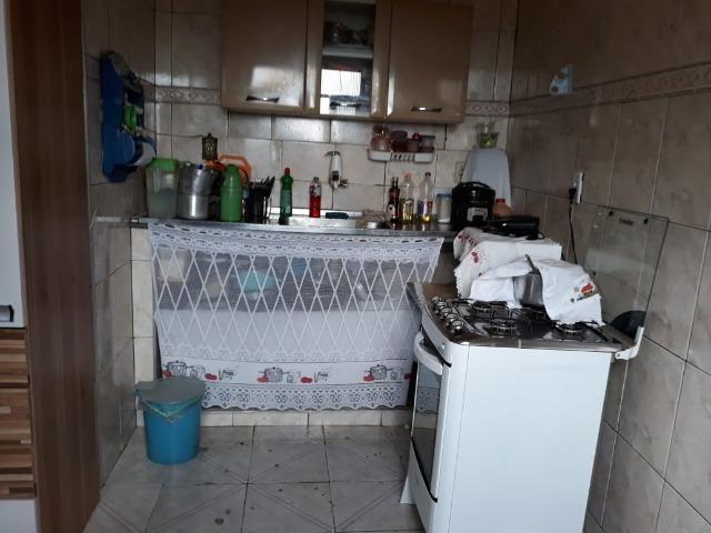 Casa 3 quartos e 2 banheiros - Foto 11