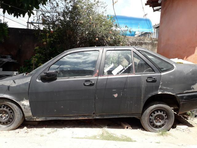 Fiat Tempra 96 - Foto 2