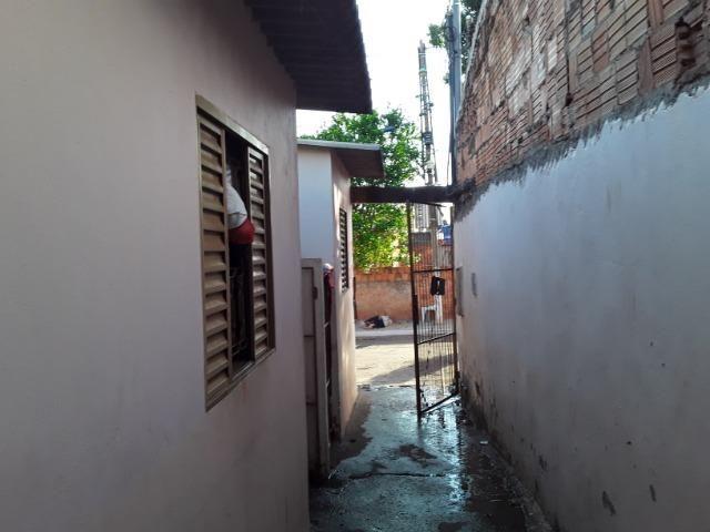 Vendo Kitnet no bairro Sol Nascente, Cuiabá - Foto 3