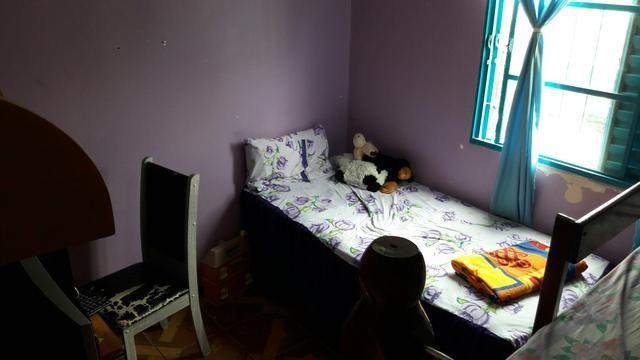 Vende-se esse apartamento - Foto 3