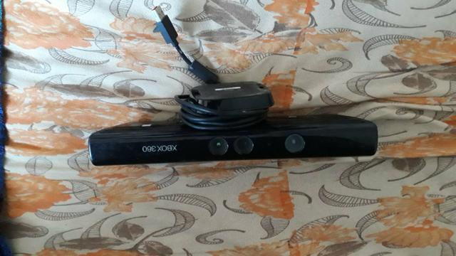 Kinect/Xbox 360 - Foto 2