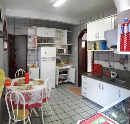 Casa à venda com 5 dormitórios em Pituaçu, Salvador cod:63814 - Foto 13