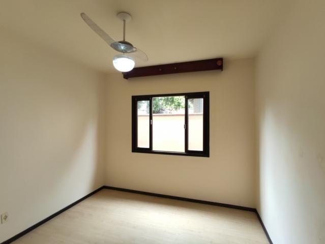 Casa para alugar com 3 dormitórios em Costa e silva, Joinville cod:04038.001 - Foto 9