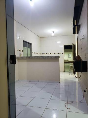 Aluga casa -1.306 sul=r$1.300,00 - Foto 2