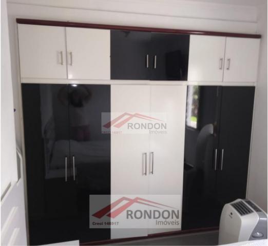 Apartamento para alugar com 3 dormitórios em Gopouva, Guarulhos cod:AP0288 - Foto 7
