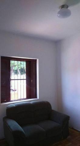 Casa com 2 dormitórios à venda, vila tibério - ribeirão preto/sp - Foto 20