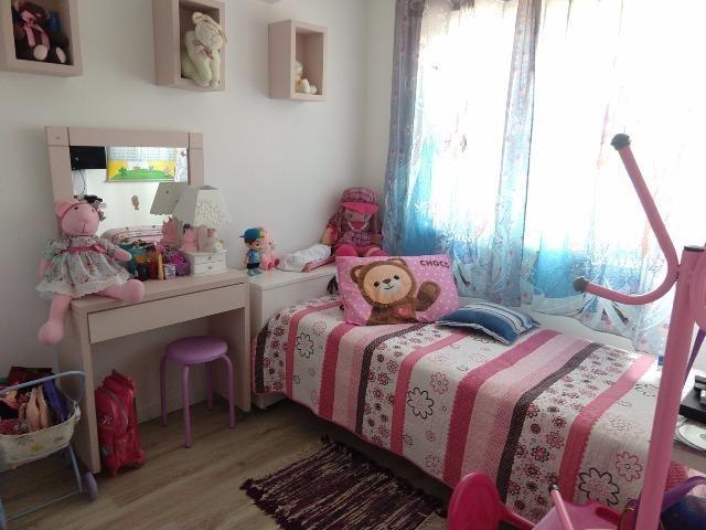 Apartamento com 03 suítes, 02 Vagas, com 140m² privativos!!! Morretes Itapema - Foto 17