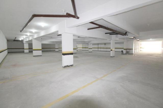 Apartamento à venda com 2 dormitórios em Santa cândida, Curitiba cod:64833 - Foto 17