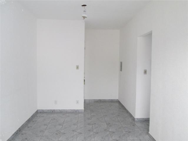 Apartamento à venda, 2 quartos, 1 vaga, irajá - são bernardo do campo/sp - Foto 2