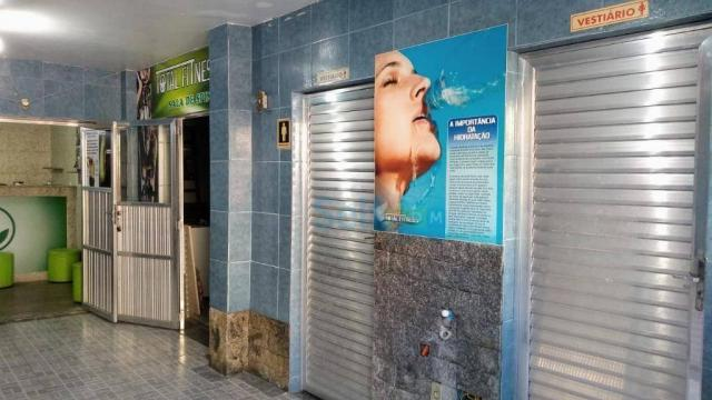 Casa para alugar, 200 m² - Barreto - Niterói/RJ - Foto 6