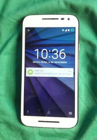 Celular Moto G 3 - Foto 5