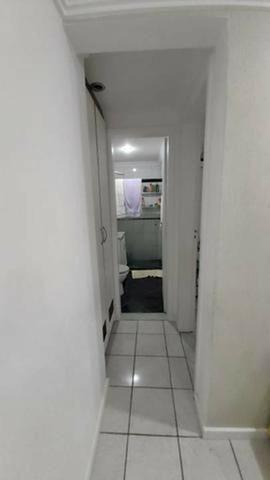 Acupe de Brotas 1/4 no Cond Novo Horizonte - Foto 6