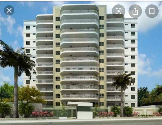 Apartamento Varandas do Nascente - Foto 2
