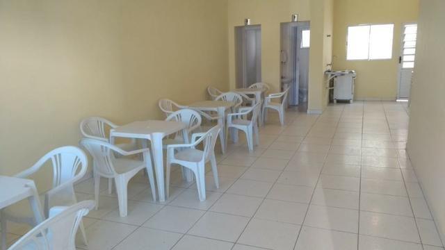 Sobrados à venda em Itaquaquecetuba - Foto 5