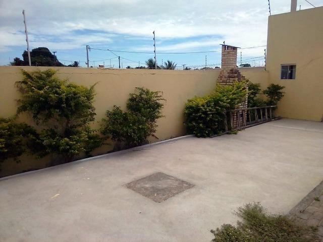Apenas 20 mil reais o Repasse, Prestação de 326 reais, menos que aluguel - Foto 7