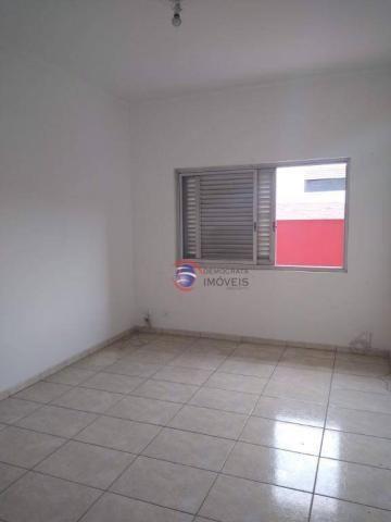 Sala à locação, v. alto de santo andré, santo andré - sa0281 - Foto 8
