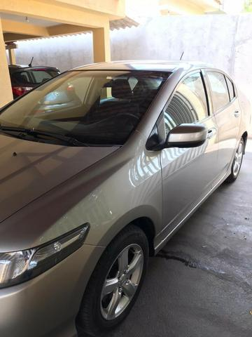 Vendo Honda City - Foto 6