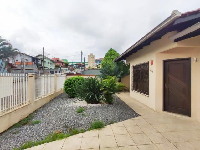 Casa para alugar com 3 dormitórios em Costa e silva, Joinville cod:04038.001 - Foto 16