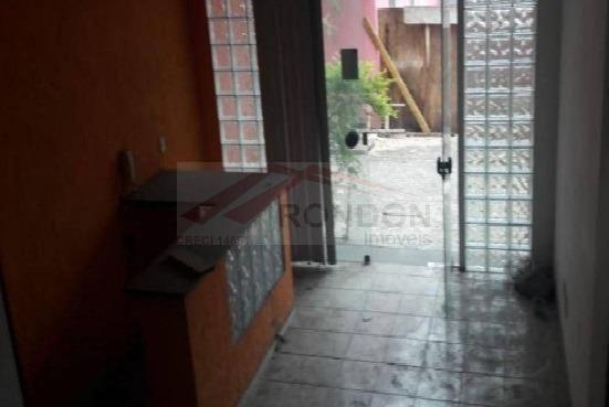 Galpão/depósito/armazém à venda em Cidade jardim cumbica, Guarulhos cod:PR0104 - Foto 3
