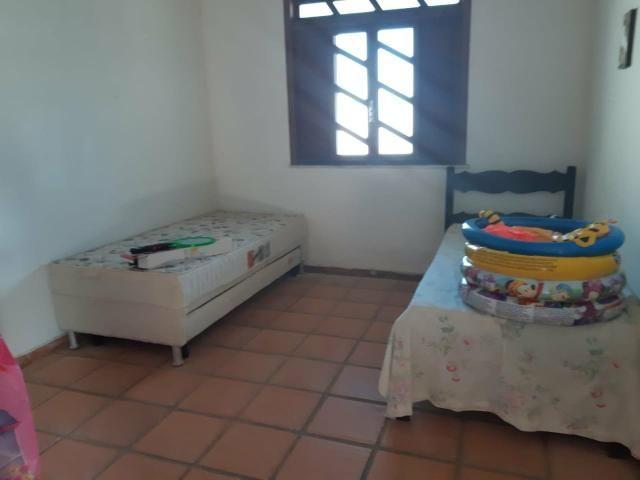 Vendo Casa em Jauá - Foto 12