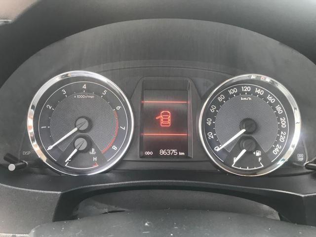 Corolla XEI 2.0 2014/2015