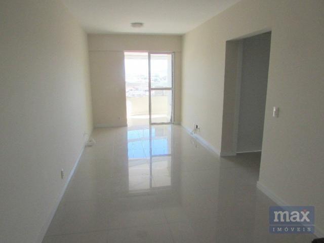 Apartamento para alugar com 2 dormitórios em São joão, Itajaí cod:2009 - Foto 4