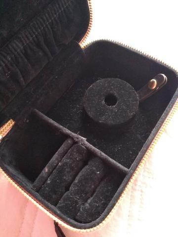 Porta jóias Pandora - Foto 4