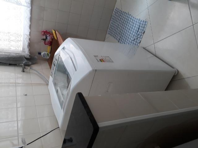 Apartamento de dois quartos + garagem em Colégio - Foto 9