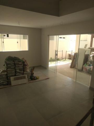 Imóvel exclusivo - Duplex novo com 3 suítes - Foto 6