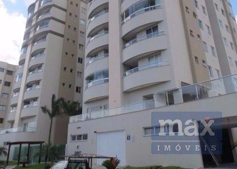 Apartamento para alugar com 2 dormitórios em São joão, Itajaí cod:2009