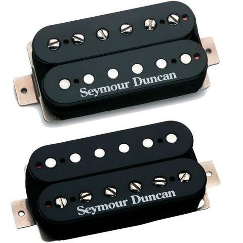 Instrumentos conserto, regulagem, ajustes, manutenção Luthieria, guitarra, baixo, violão - Foto 6