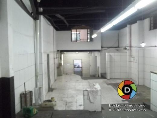 Salão comercial em cotia sp - Foto 5