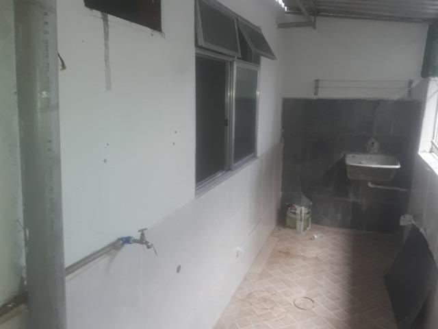 Casa de Vila - Bento Ribeiro - Foto 19