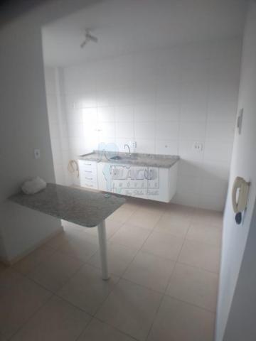 Apartamento para alugar com 1 dormitórios em Vila monte alegre, Ribeirao preto cod:L113600 - Foto 4