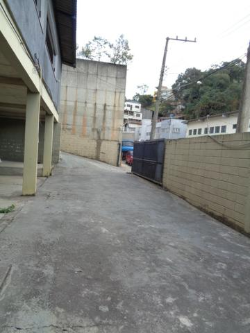 Galpão Comercial 629 m2 para Locação Jardim Califórnia Barueri - Foto 4