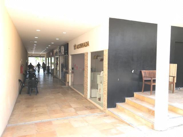 Sala para alugar, 100 m² - Eusébio/CE - Foto 3