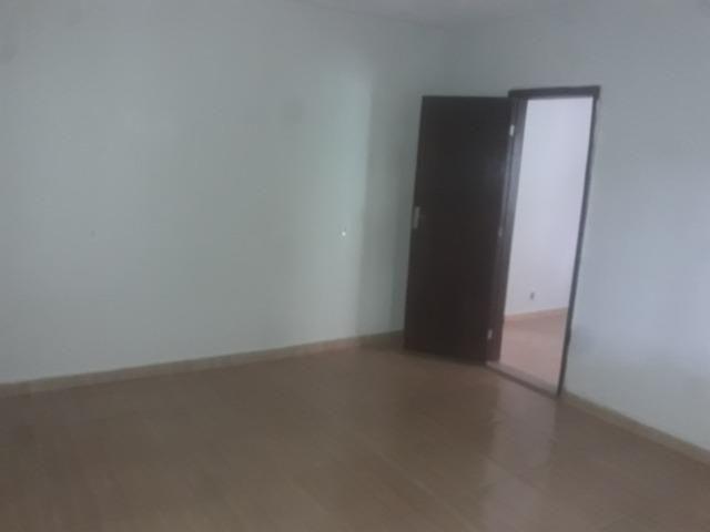 Casa de Vila - Bento Ribeiro - Foto 18