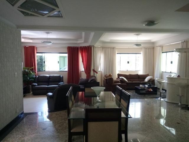 Casa em Guarulhos permuta por imóveis - Foto 5