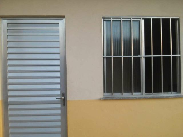 Aluga se kit net bairro anjo guarda - Foto 6