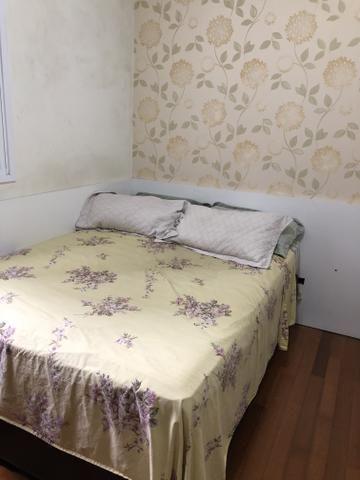 Apartamento à venda - Foto 7